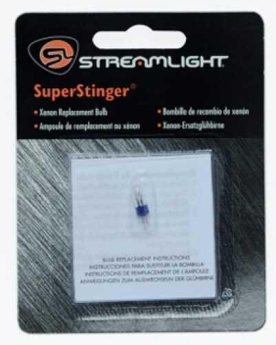 Streamlight Super Stinger Bulb 77914