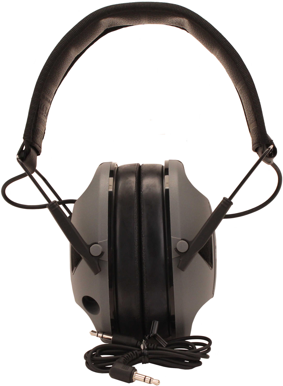 Peltor Sport RangeGuard Md: RG-OTH-4