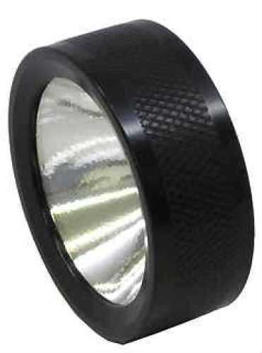 Streamlight Lens Poly Stinger Lens Reflector Assembly 76956
