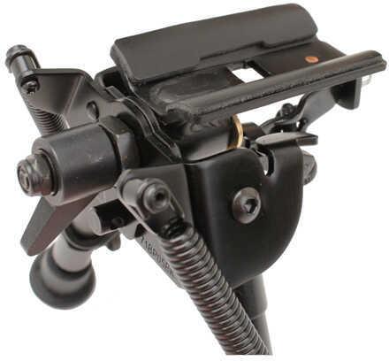 "BlackHawk Products Group Pivot Bipod Adjustable 6-9"" Pivot 71BP05BK"
