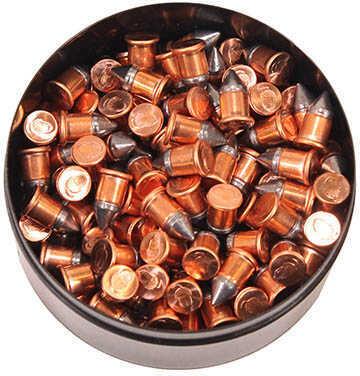 RWS Rimfire Ammunition, .22 Caliber BB Cap, 18 Grains, Per 150 Md: 2319356