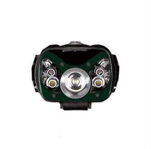Energizer 5-LED/1W Headlight HD5L33ODE