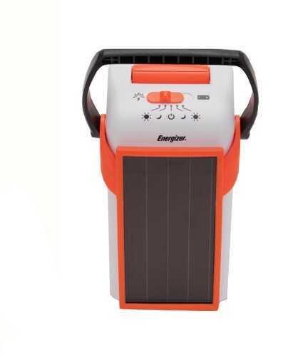 Energizer Solar Light Series Folding Lantern SOLRE35BP