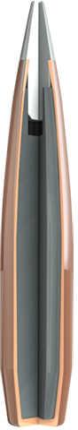 Hornady bullet 6.5MM 153Gr A-Tip Match .264 100/10
