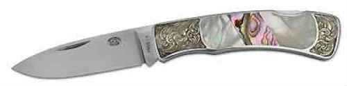 CAS Hanwei Folding Knives, Mesa