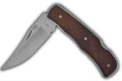 CAS Hanwei Folding Knives, Teton