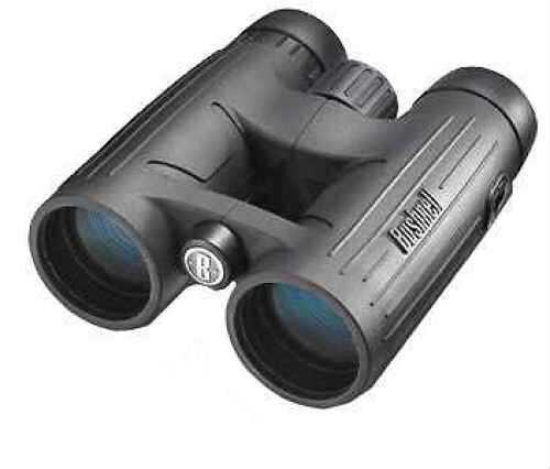 Bushnell Excursion EX 8x36mm Black, Wide Field of View 243608