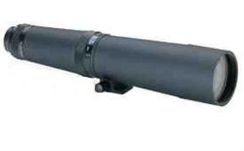 Bushnell Natureview 15-45x60mm Black, Roof Prism, LER 781645