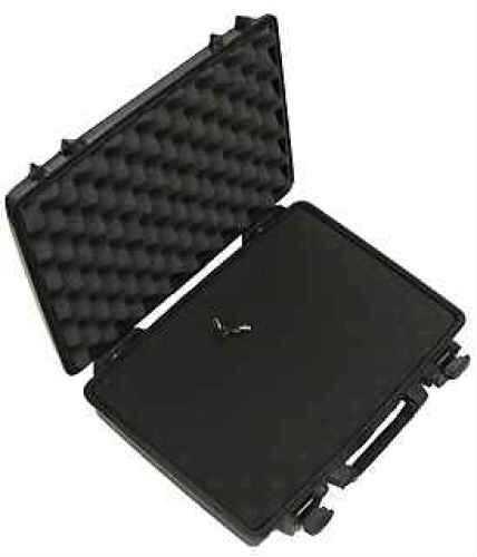 Pelican Laptop Case, Black - 1470 1470-000-110