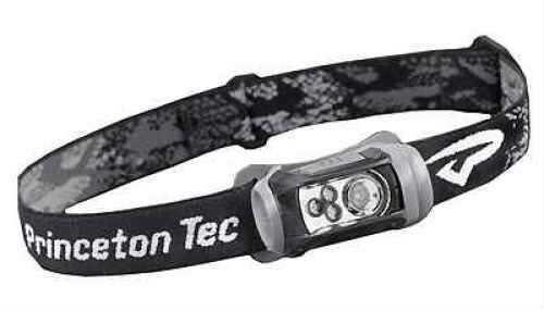 Princeton Tec Remix Hybrid, Black w/White LEDs HYB-BK