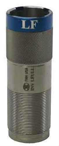FNH USA SLP Invector Extended Choke Tube Light Full 3088929717