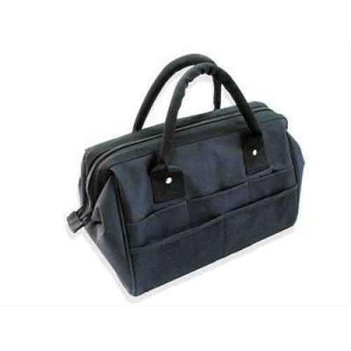 NcStar Range Bag/Black CV2905
