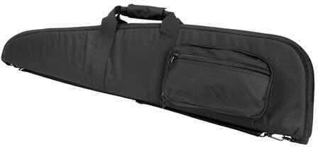"NcStar Gun Case, Black (40""L X 9""H) CV2906-40"