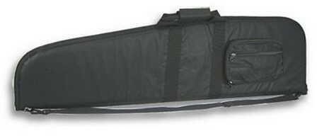 "NcStar Scoped Gun Case, Black (42""L x 13""H) CVS2906-42"