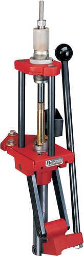 Hornady 50 BMG Press 085004