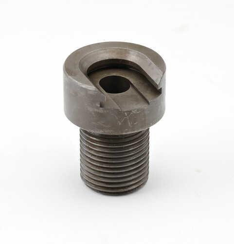 Hornady Shell Holder Size 50 390585