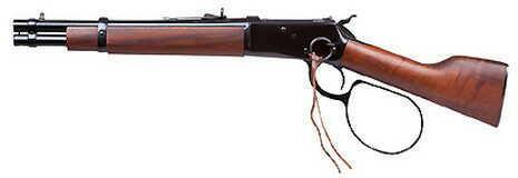 "Rossi Ranch Hand 45 Colt 12"" Barrel 6 Round Large Loop Lever Action Pistol RH9257121"