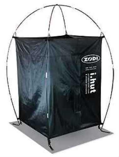 Zodi Outback Gear i.hut XL Privacy Enclosure 1077