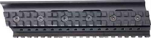 Advanced Technology Intl. ATI Aluminum Shotgun Forend Short Rail Package A.5.10.1180
