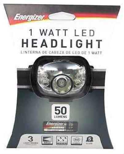 Energizer 5-LED Headlight - 50 Lumens HD5L33AE