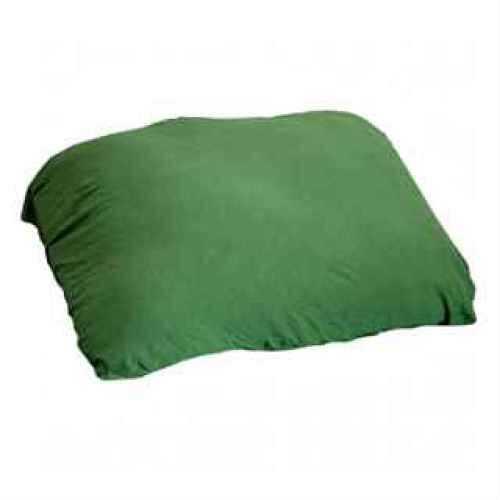 Grand Trunk Bamboo Series Pillow Case, Green BAM-PC