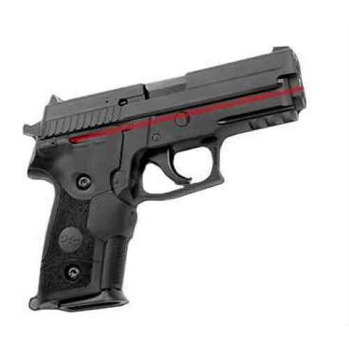 Crimson Trace Sig Sauer P228 P229 MLS LG-429M