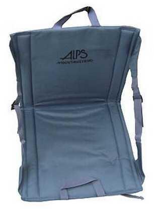 Alps Mountaineering Weekender Seat Steel Blue 6811012