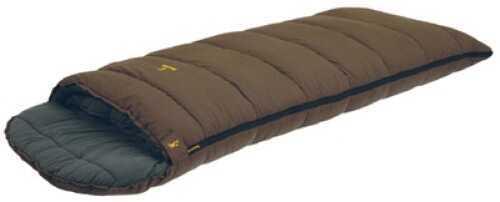 Browning Camping Klondike -30° Brown 4893977