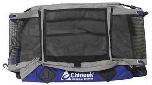 Chinook Aquasurf 20 Blue 33506
