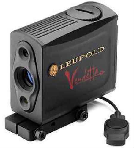 Leupold Vendetta Rangefinder for Bow 68000