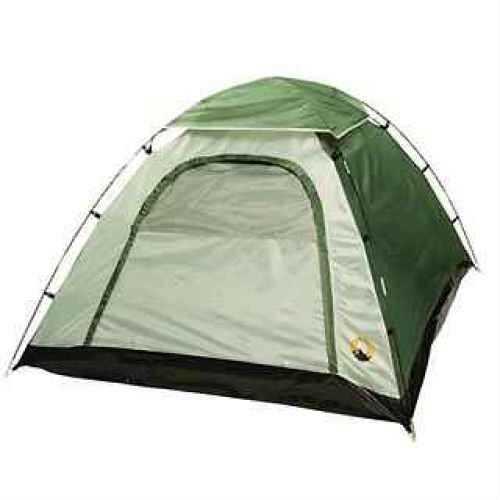 Stansport Adventure Dome, 2-Person 2155