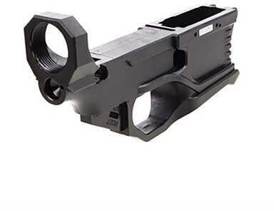 Polymer80 AR-15 80% Lower Receiver Kit Polymer OD Green P80RL556V3ODG