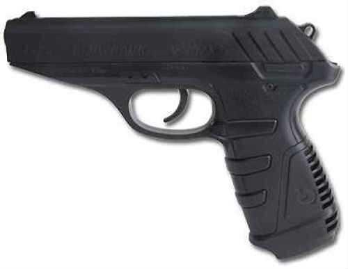 Gamo P-25 Blowback Pellet Pistol .177 611138054