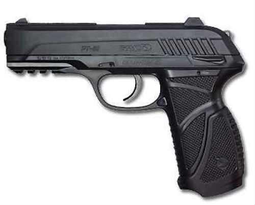 Gamo P-85 Blowback Pellet Pistol .177 611138254