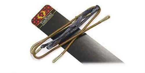 TenPoint Crossbow Technologies String, ProElite, ProFusions HCA-115