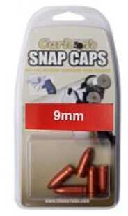 Carlsons Carlson's Snap Cap 9mm (5 Pack) Md: 00058