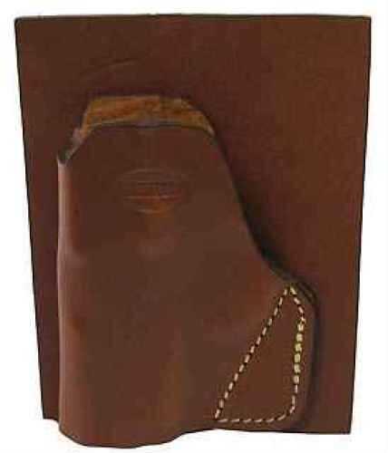 Hunter Company Pocket Holster Sig P238 2500-8