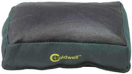 Caldwell Bench Bag No. 3 Filled 116375