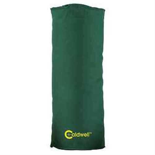 Caldwell Bench Bag #1 (Tall Boy) Unfilled 580680