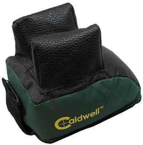 Caldwell Medium High Rear Bag Unfilled 800777