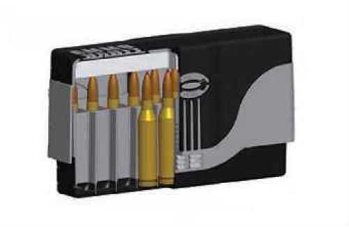 Frankford Arsenal Ammo Vault RMD-20 912600