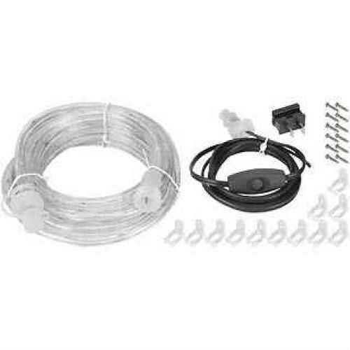 Lockdown Rope Light Kit 222020