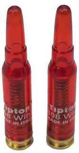 Tipton Snap Caps 308 Winchester (Per 2) 134402