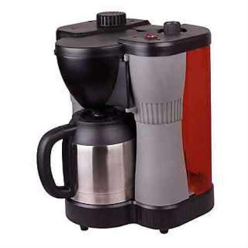 Primus BrewFire Coffee Brewer P-460010
