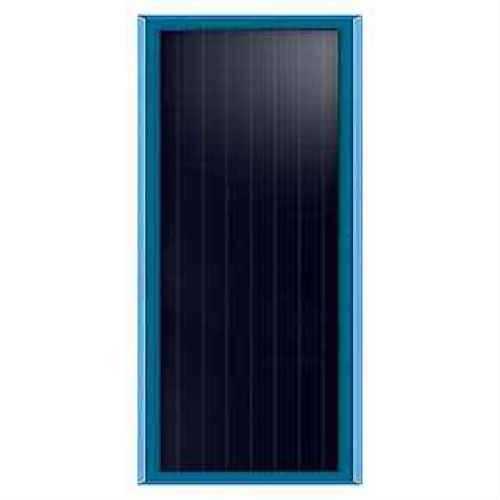 Brunton Solarflat Amorphous Panel 12V 2W F-SOLARFLT2