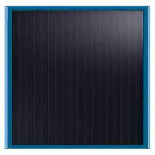 Brunton Solarflat Amorphous Panel 12V 5W F-SOLARFLT5