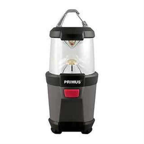 Primus Polaris Lantern - w/3 C Batteries P-373010