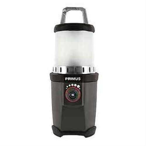 Primus Polaris XL Lantern - w/3 D Batteries P-373020