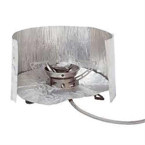 Primus Windscreen / Heat Reflector Set P-721720