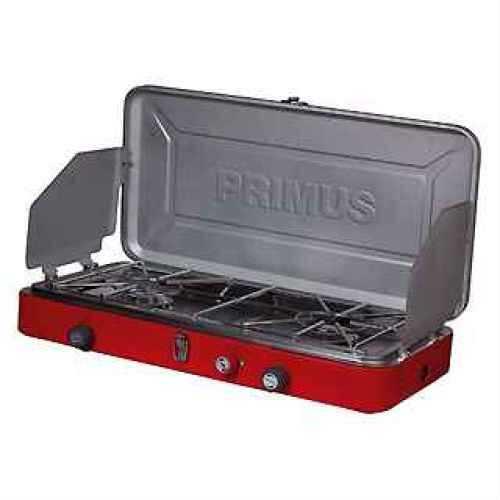 Primus Profile 2-Burner Stove P-329085